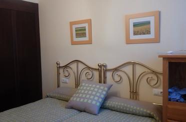Apartamento en venta en Sallent de Gállego