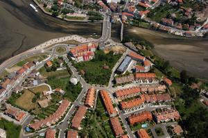 Alquiler Vivienda Casa adosada resto provincia de pontevedra - nigrán