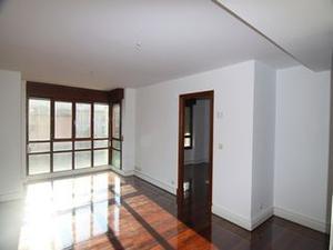 Venta Vivienda Apartamento medina de pomar