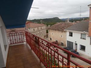 Venta Vivienda Casa-Chalet valle de tobalina