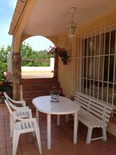 Venta Vivienda Casa-Chalet medina de pomar
