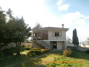 Venta Vivienda Casa-Chalet merindad de montija