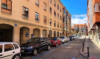 Geschäftsräume zum verkauf in Ávila Provinz
