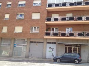 Flat in Sale in San Juan de la Cruz, 20 / Centro