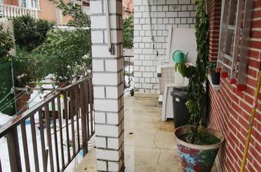 Casa o chalet en venta en Perales del Río