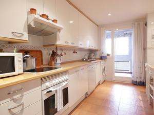 Viviendas en venta con calefacción en Horcajo, Madrid Capital