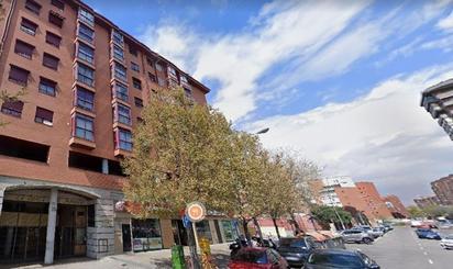 Plazas de garaje en venta en Moratalaz, Madrid Capital