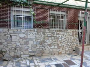 Venta Vivienda Piso hacienda de pavones