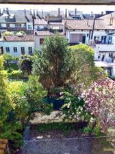 Casa adosada en Alquiler en Pla de L'estany - Banyoles / Banyoles