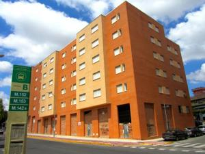 Piso en Venta en Bilbao / Lepanto
