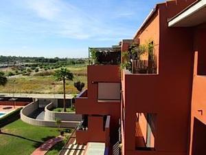 Dúplex en Venta en San Juan de Aznalfarache - Barrio Alto / Barrio Alto