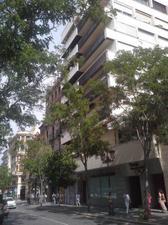 Apartamento en Venta en Martin Villa, 2 / Casco Antiguo