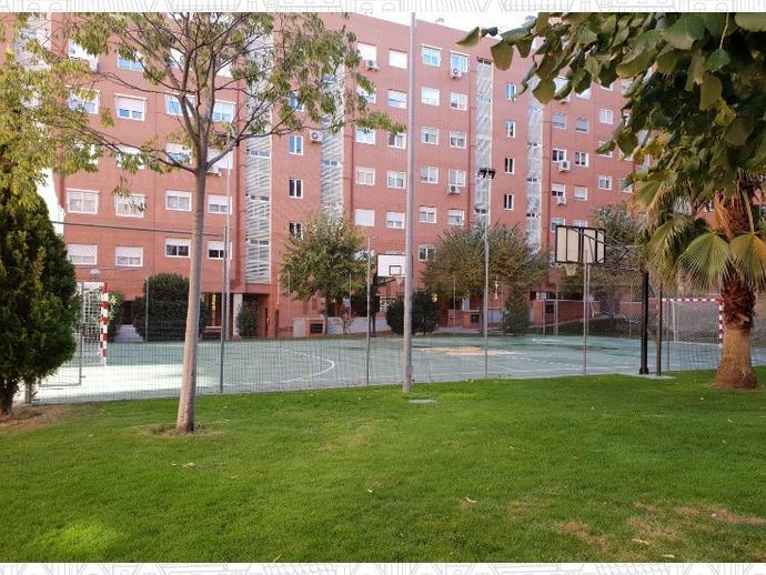 Foto 18 de Piso en Calle Caliza / Valdebernardo - Valderribas,  Madrid Capital