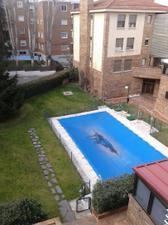 Piso en Alquiler en De España, 34 / Zona Norte
