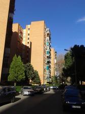 Piso en Alquiler en Buendia, 8 / Venecia - Nueva Alcalá