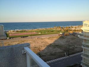 Venta Vivienda Apartamento liquidacion bancaria. ático con vistas al mar con garaje y trastero. la safor - daimús