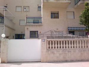 Venta Vivienda Apartamento nuevos precios.financiacion hasta 100%, consultenos