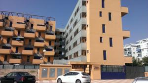 Venta Vivienda Apartamento pasa tu oferta!!! 2ª línea - playa de daimus