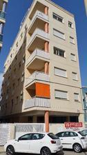 Apartamento en Venta en Oportunidad Bancaria -  Playa de Miramar / Miramar