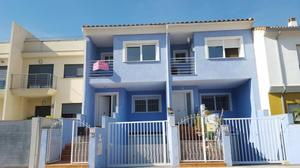 Casa adosada en Venta en Villalonga / Villalonga