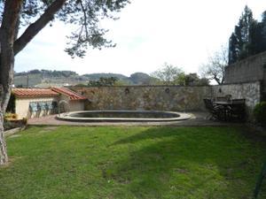 Chalet en Venta en Caldes de Montbui / Caldes de Montbui
