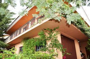 Casa-Chalet en Venta en Caldes de Montbui, Zona de la Font Dels Enamorats - Caldes de Montbui / Caldes de Montbui