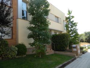Casa adosada en Venta en Puigmal / Caldes de Montbui