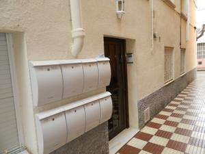 Piso en Venta en Sabadell / Caldes de Montbui