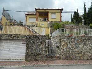 Chalet en Venta en Ignasi Iglesias / Caldes de Montbui