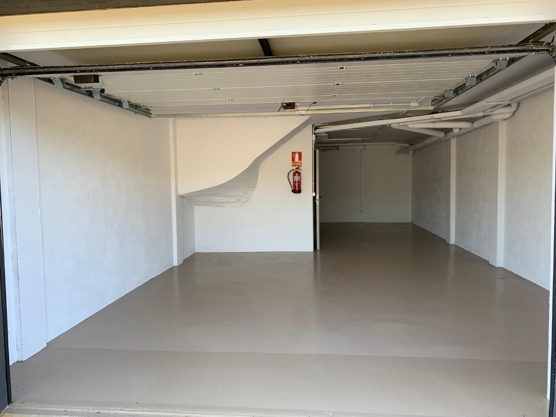 Rent House  Girona capital - urbanitzacions. Alquiler  por temporada de casa totalmente amueblada y equipada,