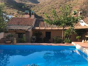 Fincas Rusticas En Venta En Malaga Provincia Fotocasa