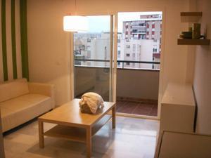 Apartamento en Alquiler en Mijas ,las Lagunas / Las Lagunas