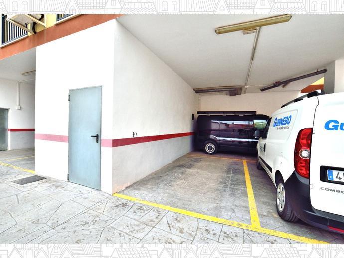 Foto 18 de Dúplex en  Plaza Santo Domingo, 26 / Pozuelo del Rey
