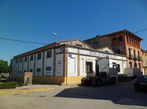 Venta Vivienda Casa-Chalet mayor