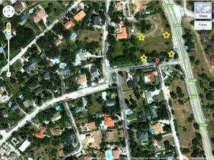 Venta Terreno Terreno Urbanizable el escorial, 8