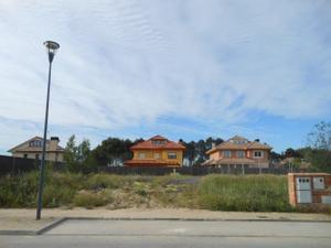 Venta Terreno Terreno Urbanizable isla de córcega, 10