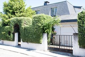 Casa adosada en Venta en Fuentes / Sevilla la Nueva