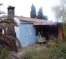 Chalet en Venta en C/ Llanos de Aguilar Nº 5 / Osera de Ebro