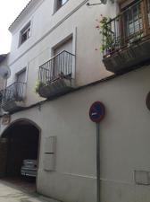 Piso en Venta en Calle Ortubia, 33 / La Almunia de Doña Godina