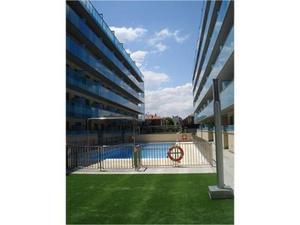 Alquiler pisos en cuarte de huerva fotocasa for Fotocasa cuarte de huerva