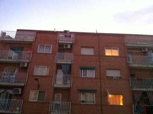 Venta Vivienda Apartamento mayor, 70