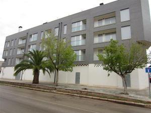 Apartamento en Venta en Sagunto, 2 / Almenara