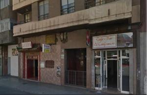 Garaje en Venta en Madrid, 11-13 / Delicias