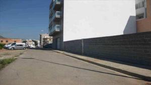 Venta Terreno Terreno Urbanizable francesc ezquerrer esq. calle marti de viciana, 42