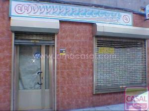 Local comercial en Alquiler en Langreo - Sama / Sama