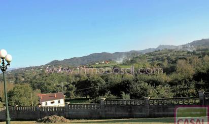Casa o chalet de alquiler en Viella - Granda - Meres