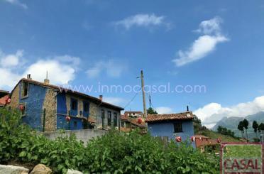 Casa o chalet en venta en Villamarcel, Quirós