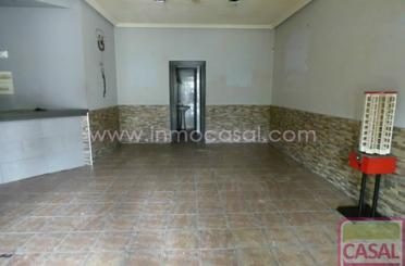 Local en venta en Langreo