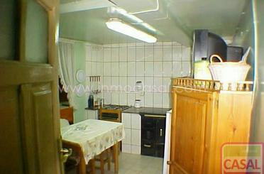 Casa o chalet en venta en Laviana