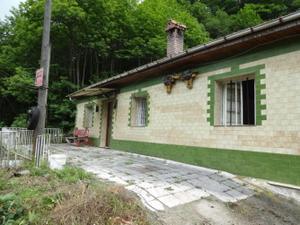 Venta Vivienda Casa-Chalet resto provincia de asturias - ciaño